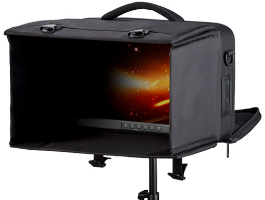 FM-16B 15.6-inch Portable Film Production Monitor (1)