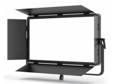 Swit CL-60D - Bi-Color 60W DMX studio LED panel (1)