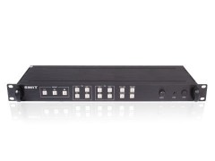 SWIT S-9204  4 SDI Multiviewer a Switcher