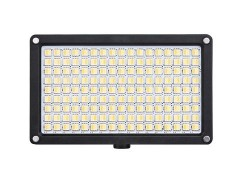 S-2241 Bi-color SMD On-camera LED light (1)