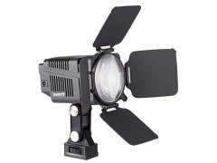 S-2060  Chip Array LED On-camera Light (2)