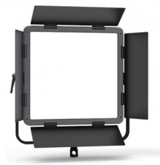 SWIT Swit CL-60D - Bi-Color 60W DMX studio LED panel