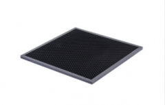 SWIT LA-G60 | 40° honeycomb grid for CL-60D