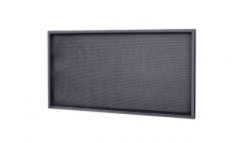 SWIT LA-G120 | 40° honeycomb grid for CL-120D